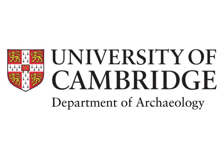 University of Cambridge Press Release